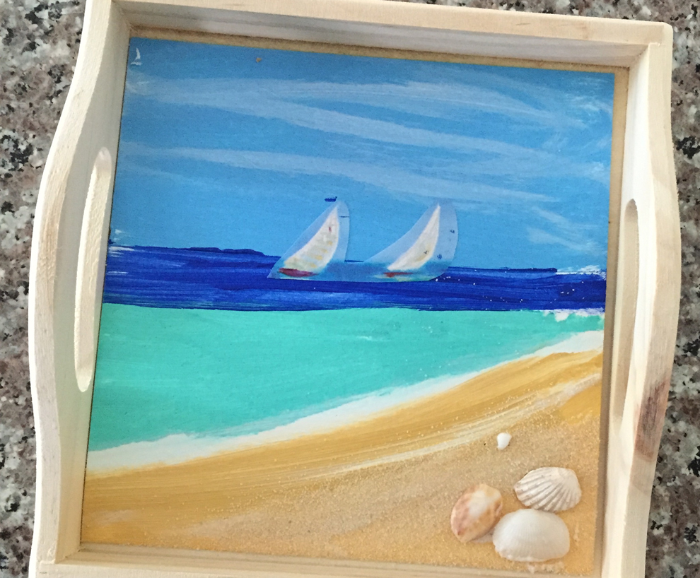 sailboattray.jpg
