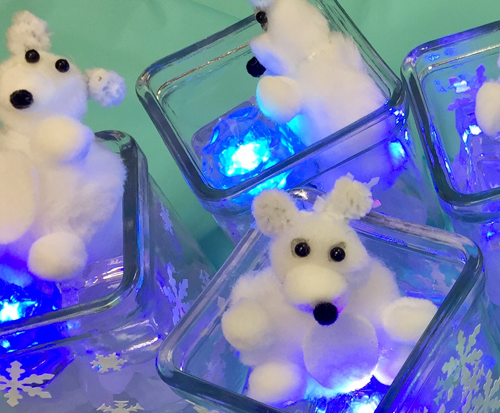 polarbearlight.png