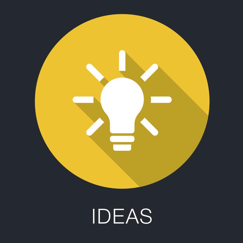 DT-Ideas.png