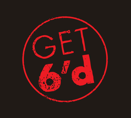 Get 6d blackred small.png