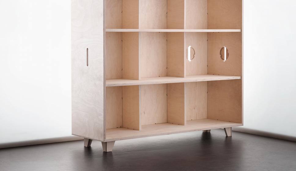Fin-Bookshelf-12.png