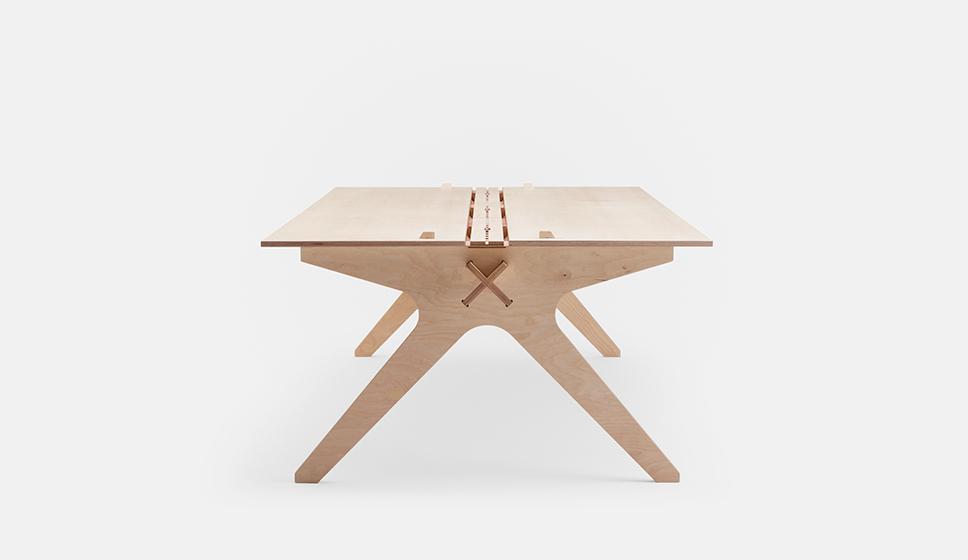 lean-desk_listing_side-view_ply_968x560_v2.jpg