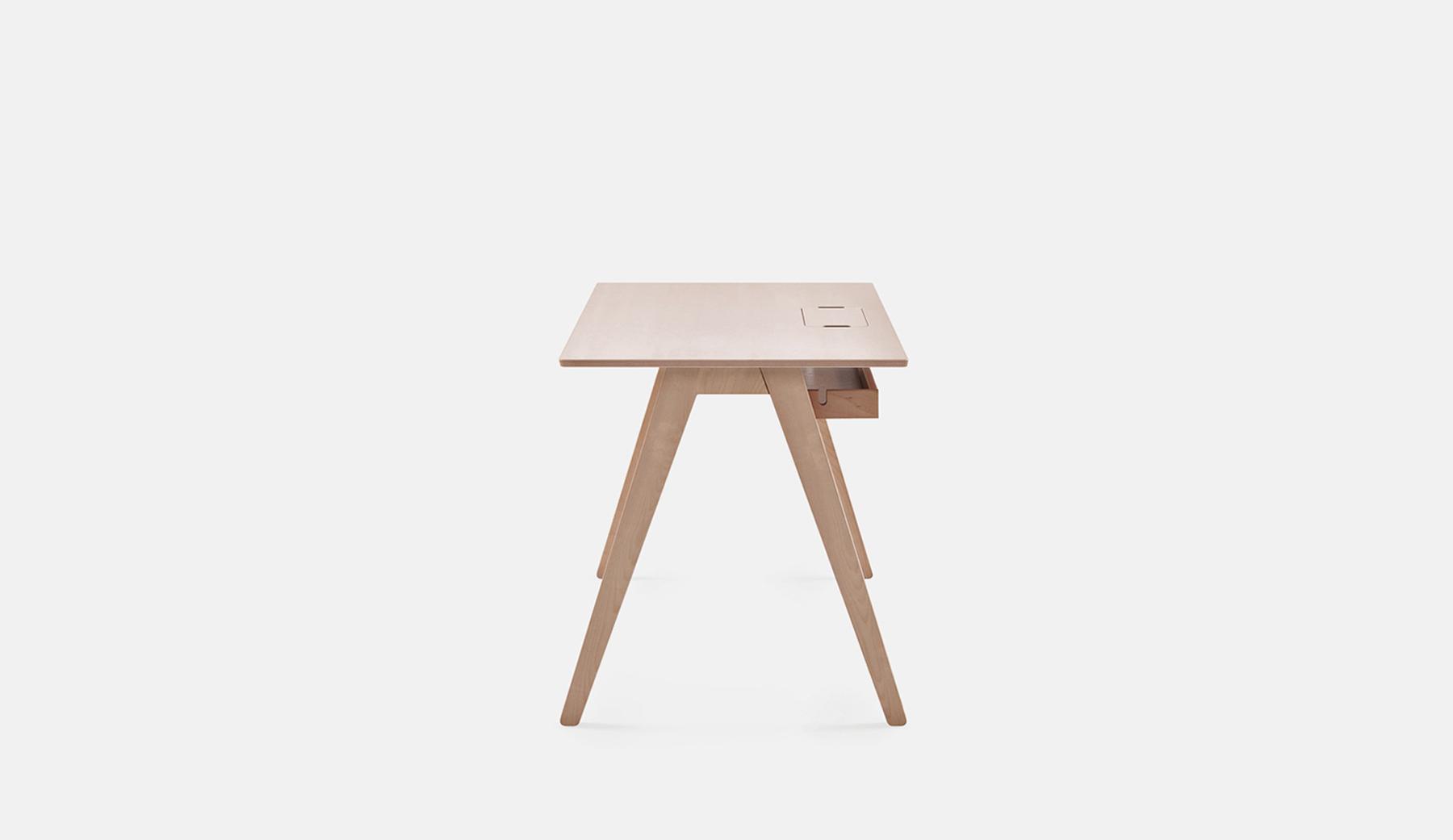OD_studio-desk_design-listing-page_design-listing-tile_1800x1041px_2.jpg