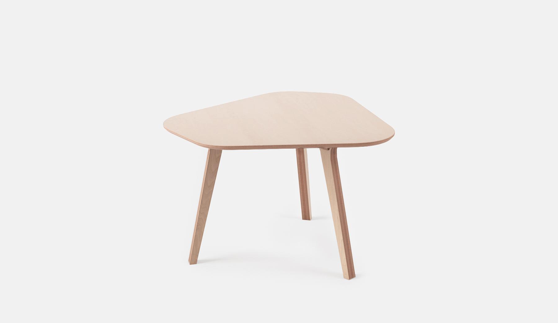 OD_cafe-table_design-listing-page_design-listing-tile_1800x1041px.jpg