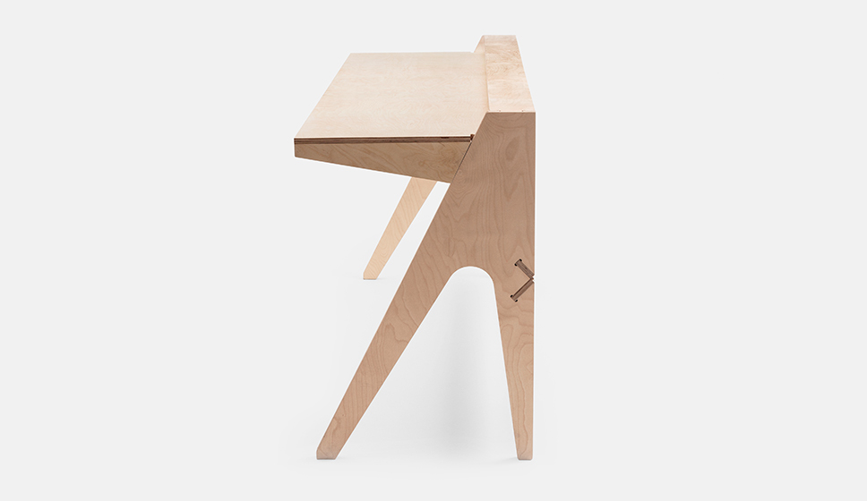 standing-desk_listing_side-view_ply_968x560_v2.jpg