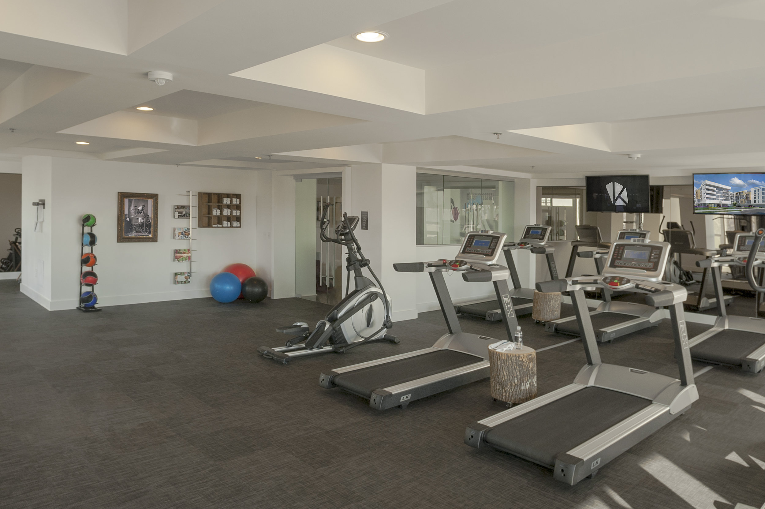 Copy of 600 Goodale Fitness Area 2.jpg