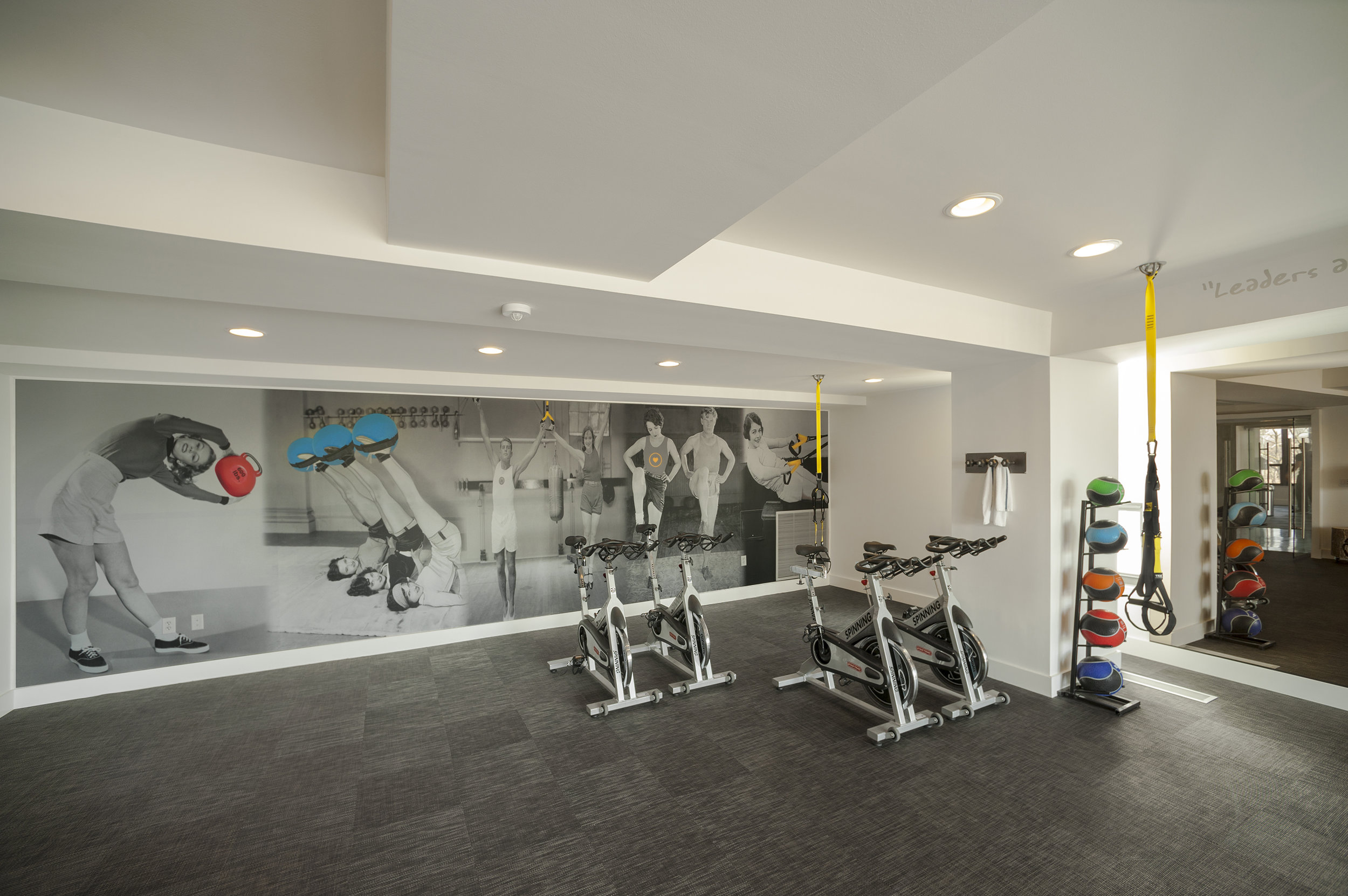 Copy of 600 Goodale Fitness Area.jpg