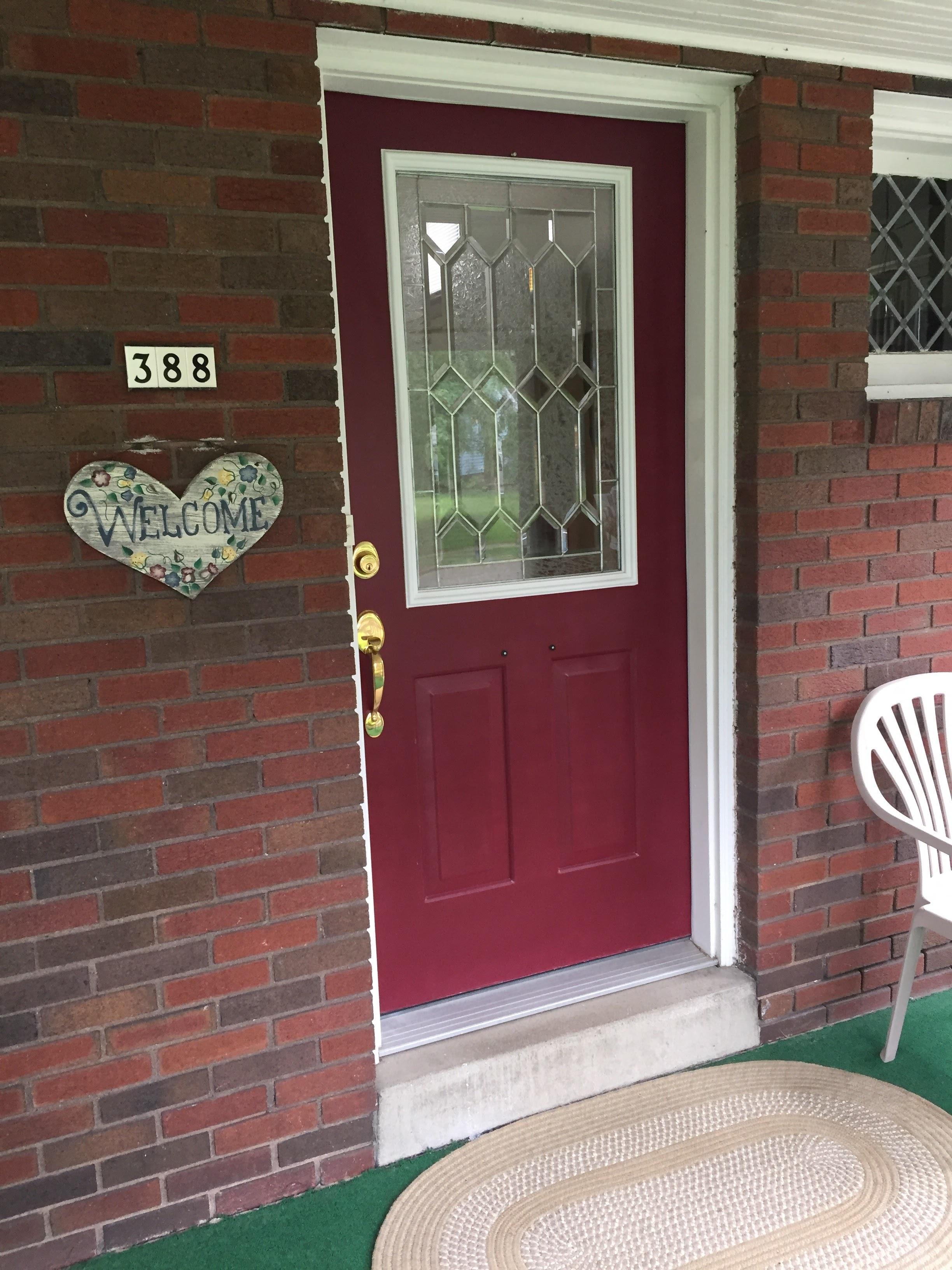 Exist Front Door.jpg
