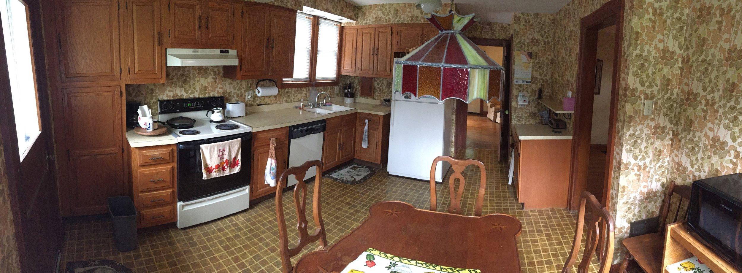 Exist Kitchen 1.jpg