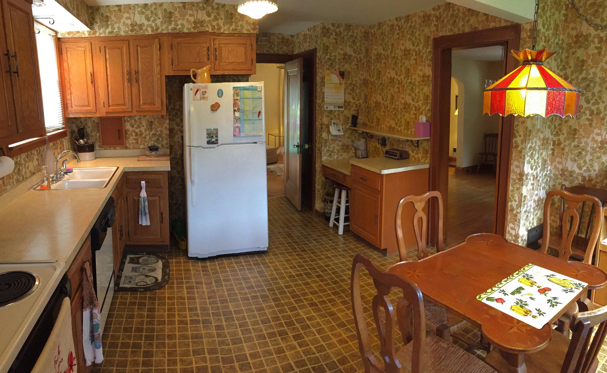 Exist Kitchen 2.jpg