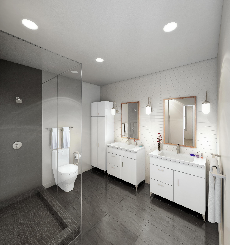 Bathroom Rendering.png