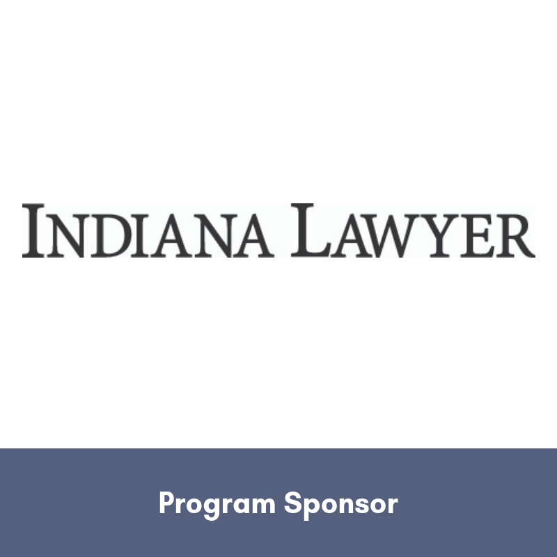 Indiana Lawyer.png