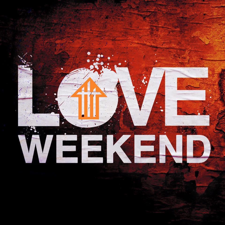 love weekend.jpg