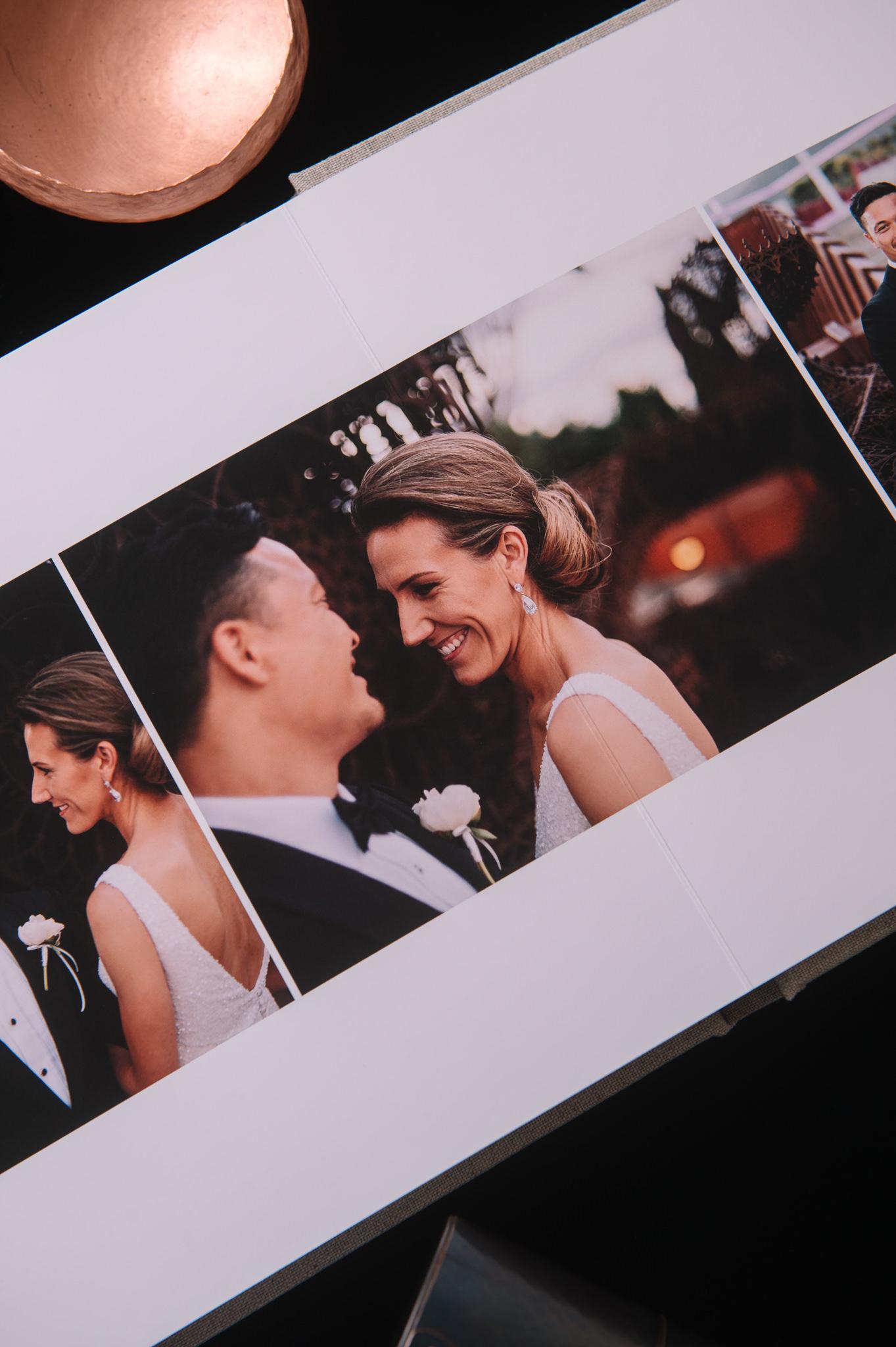 Jonathan_Wherrett_Wedding_Album_027.jpg