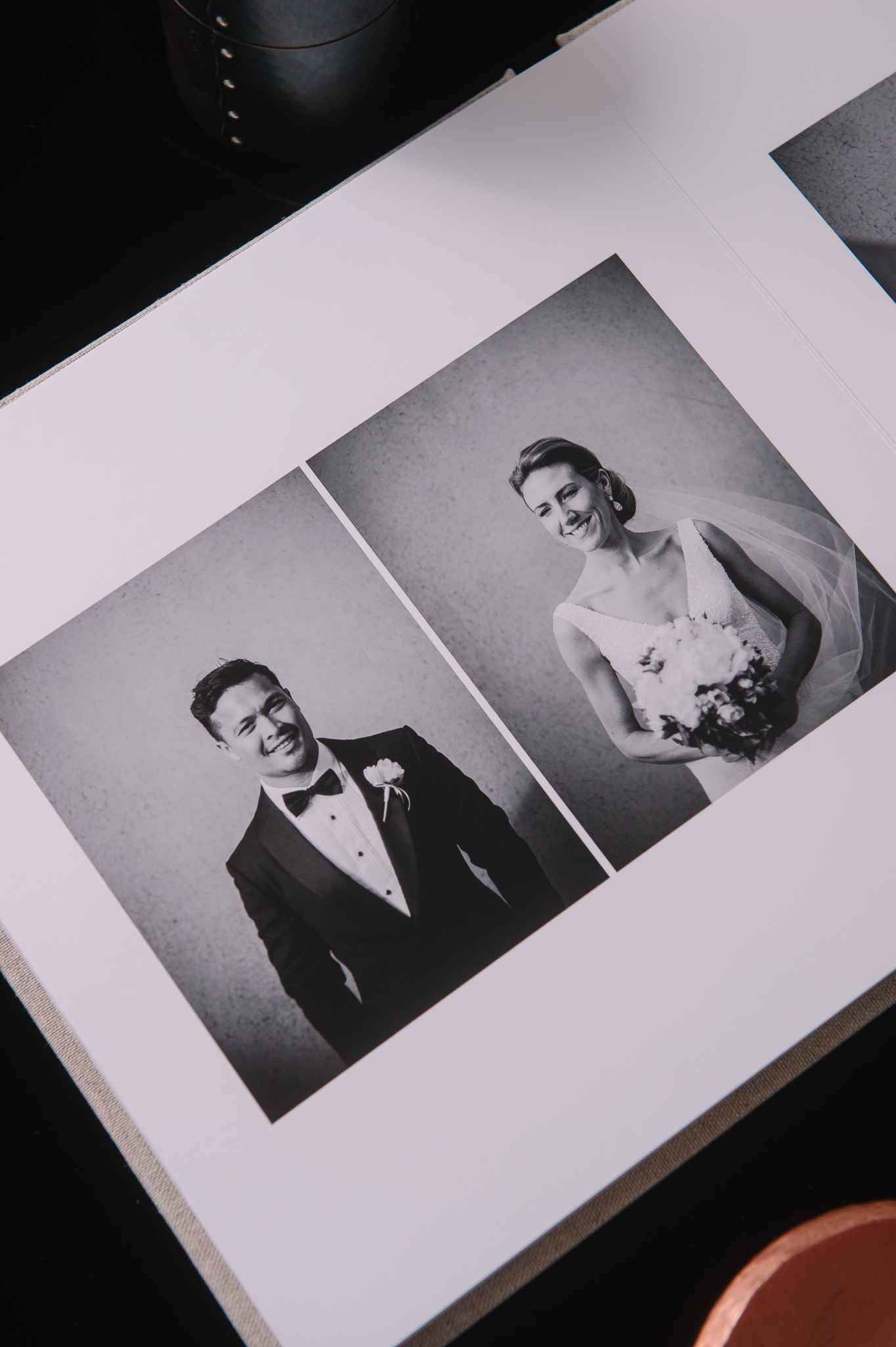 Jonathan_Wherrett_Wedding_Album_034.jpg