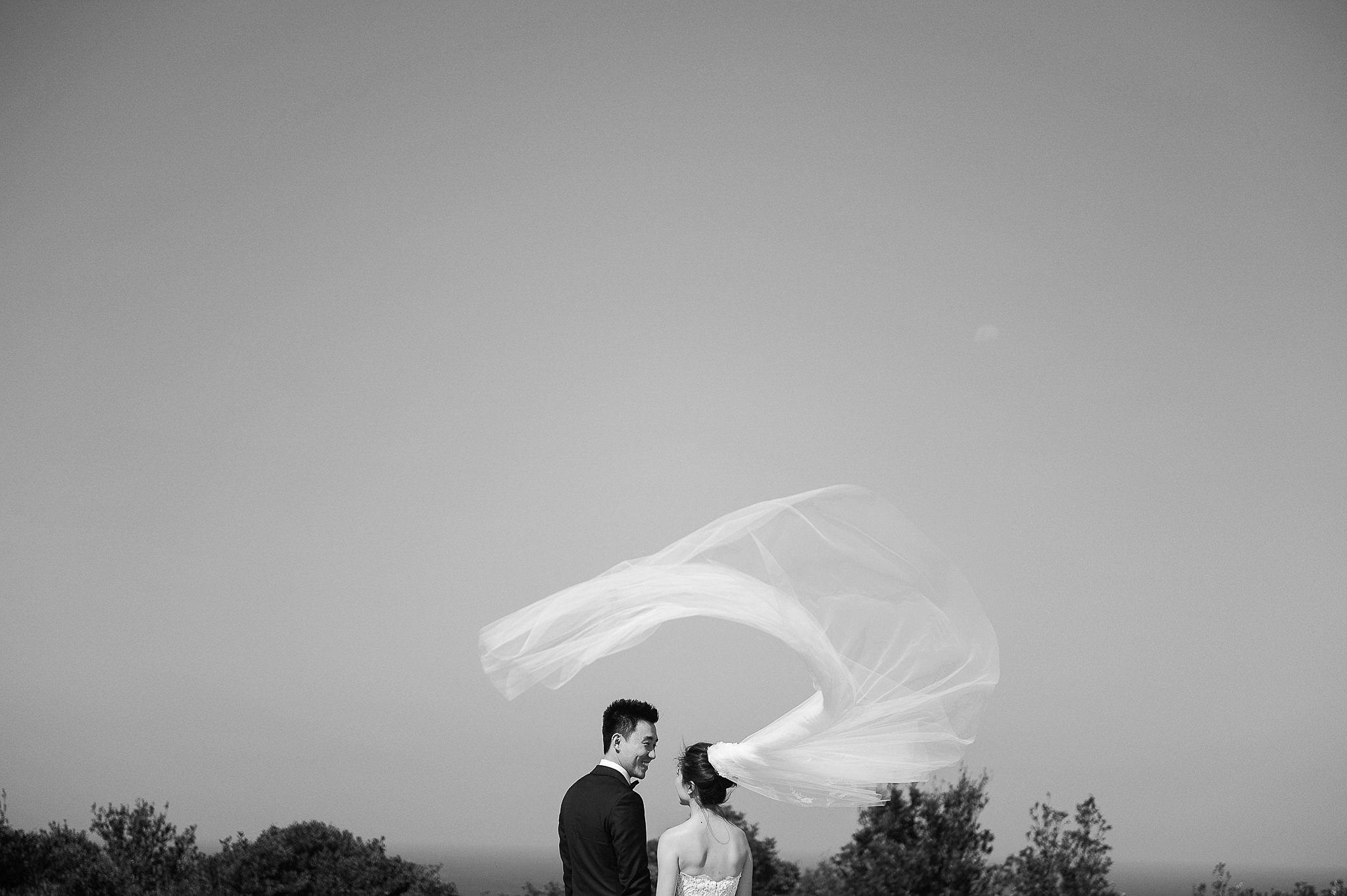 Sydney_Wedding