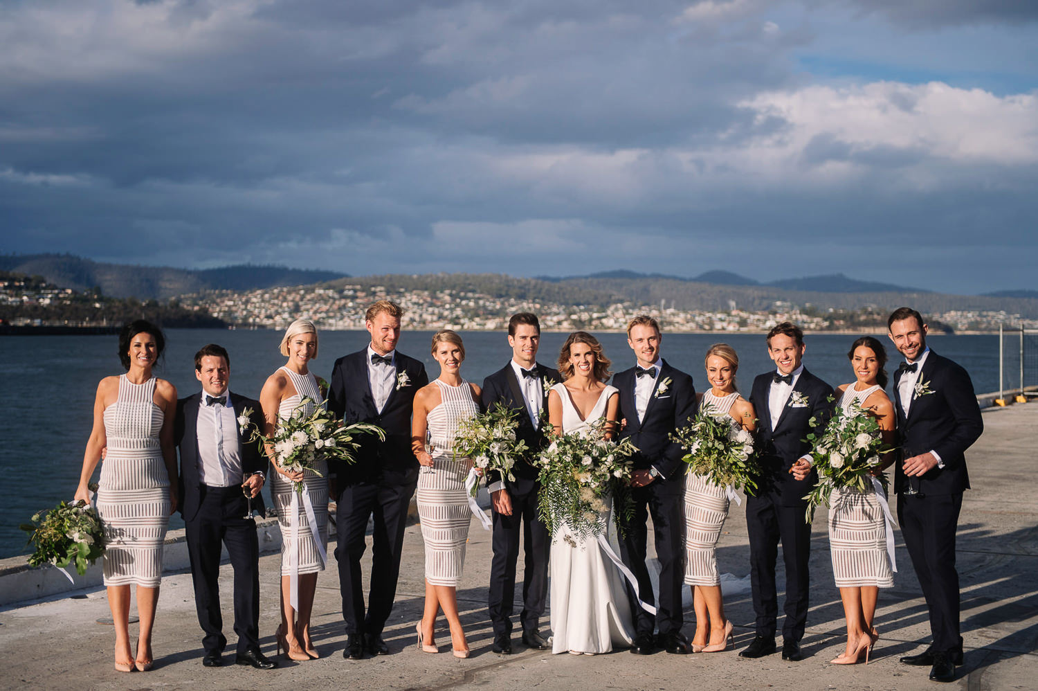 Salamanca_Hobart_wedding