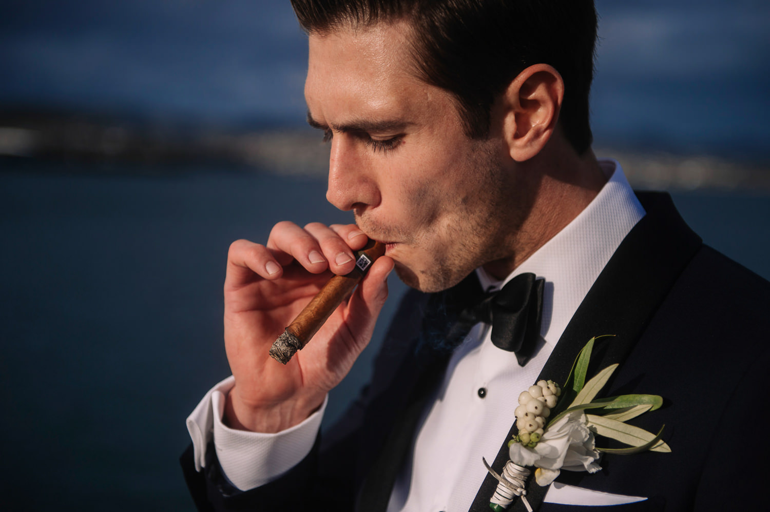 Groom_with_Cigar