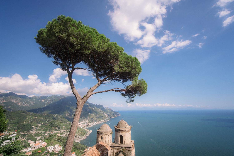 Villa_Rufolo_Ravello_Italy