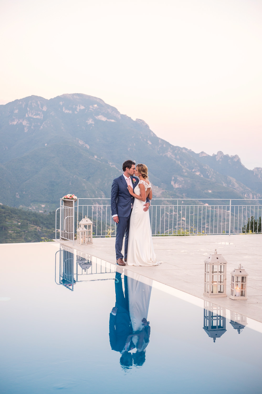Hotel_Caruso_pool_Ravello_wedding