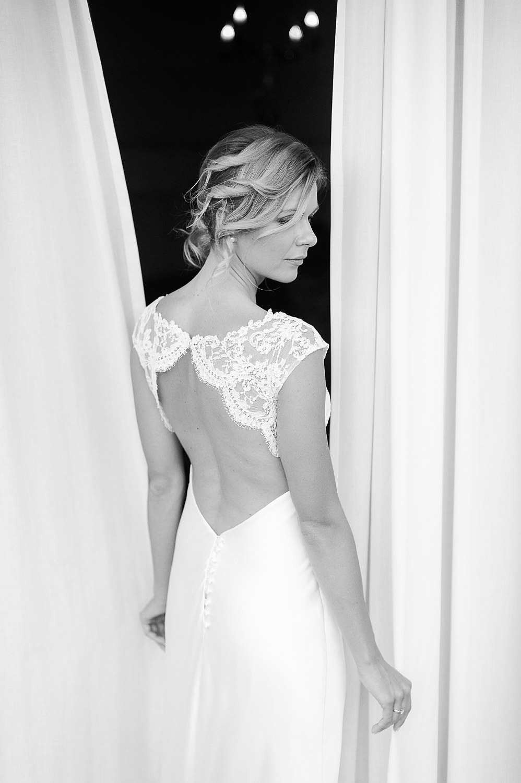 Amalfi_Coast_Wedding