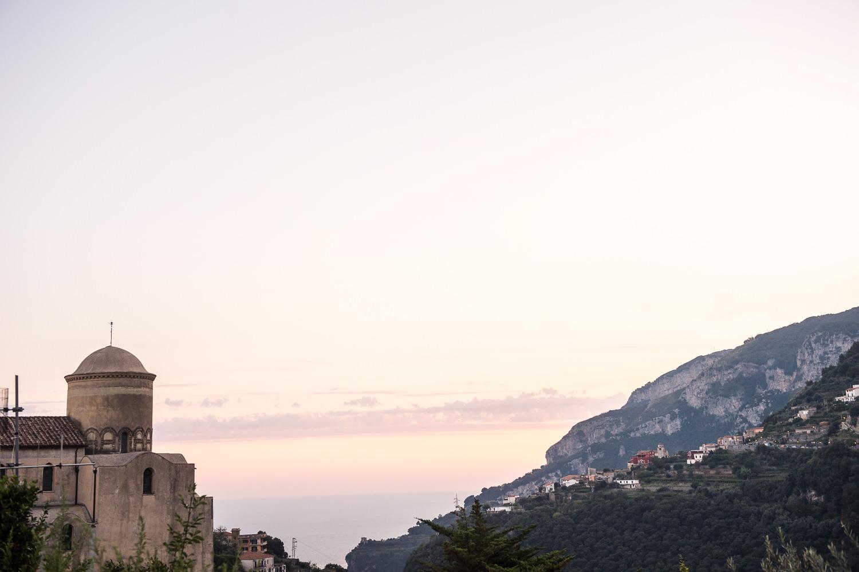 Hotel_Caruso_Ravello_view