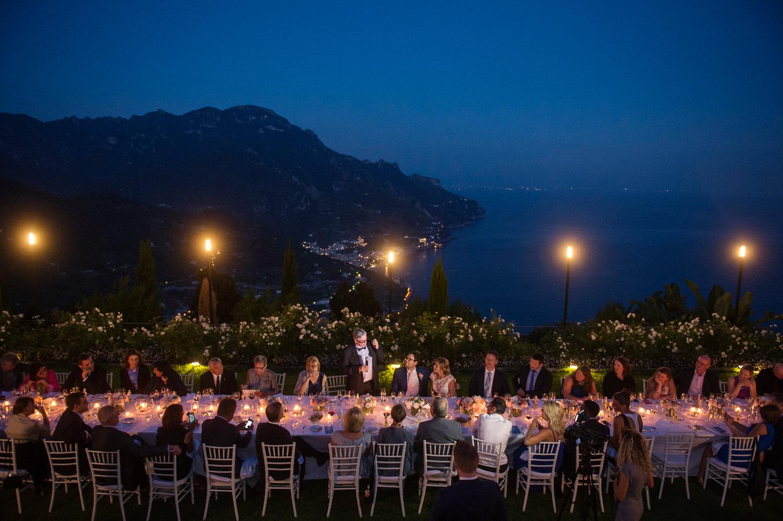 Hotel_Caruso_wedding_dinner_Ravello