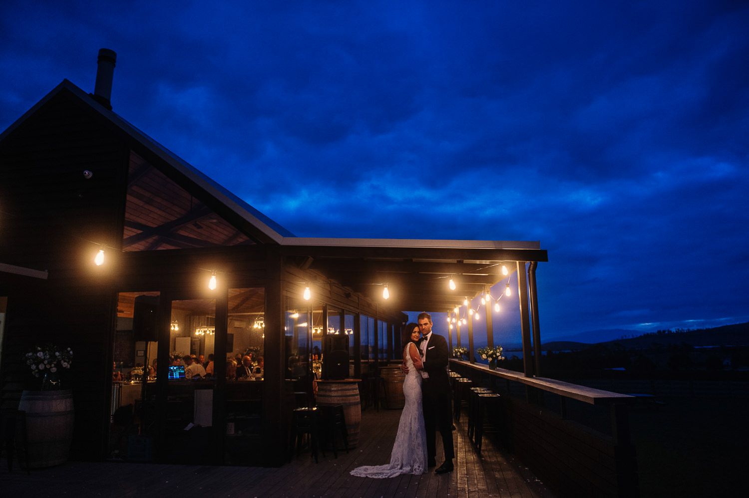 Bangor_Wine_and_Oyster_Shed_Wedding