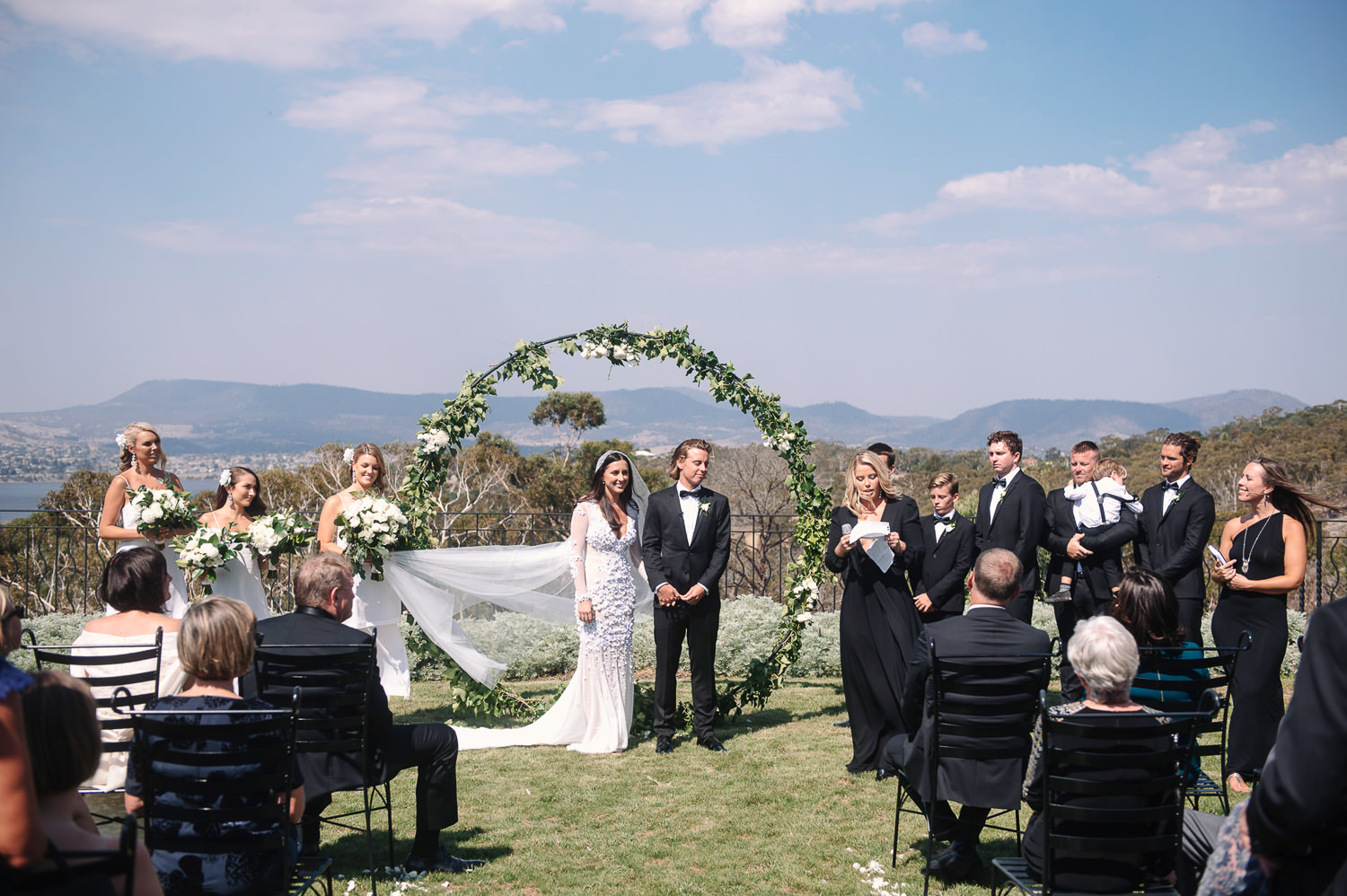 Hannah_Todd_Hobart_Wedding