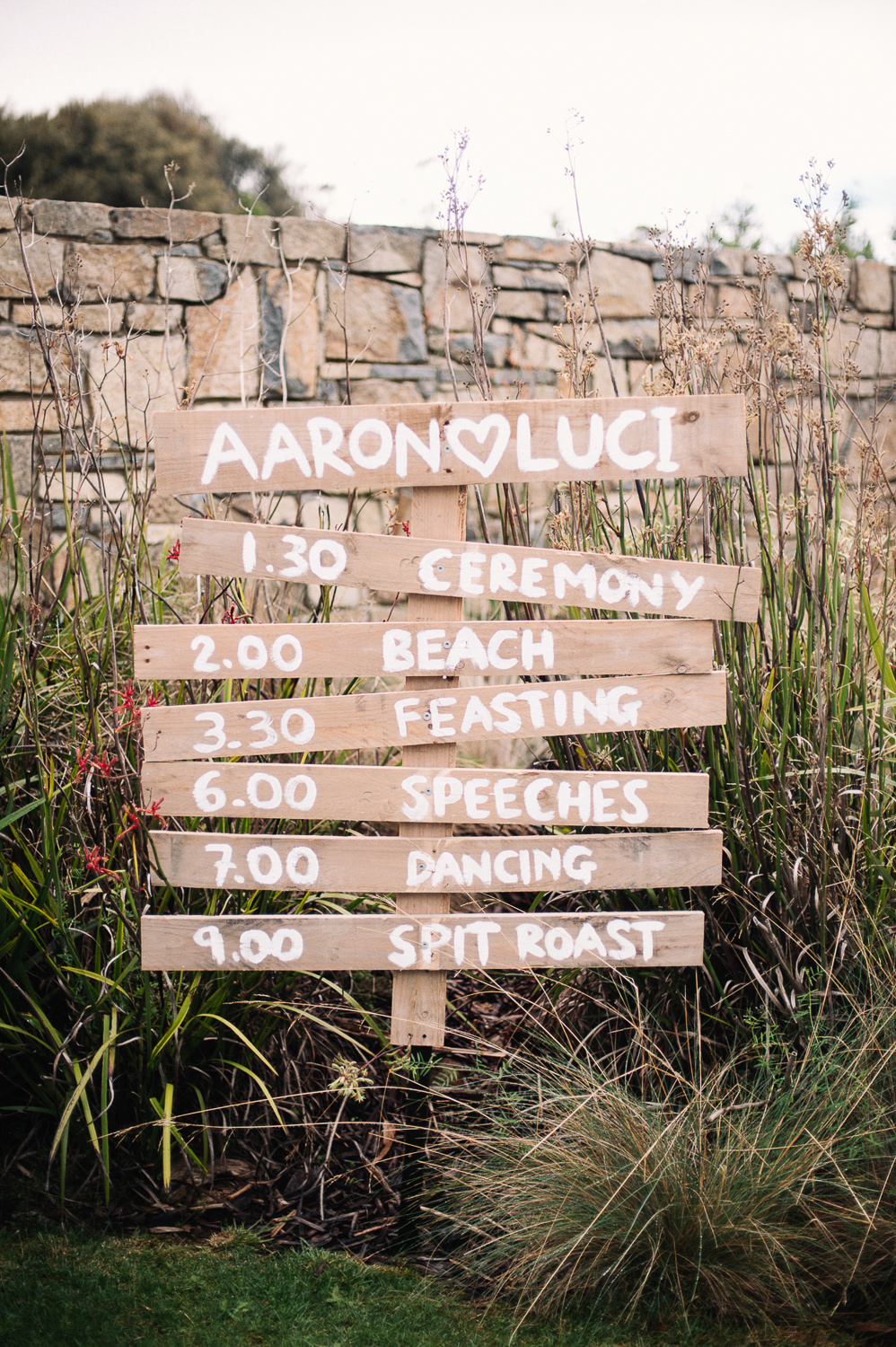 Avalon_coastal_retreat_wedding