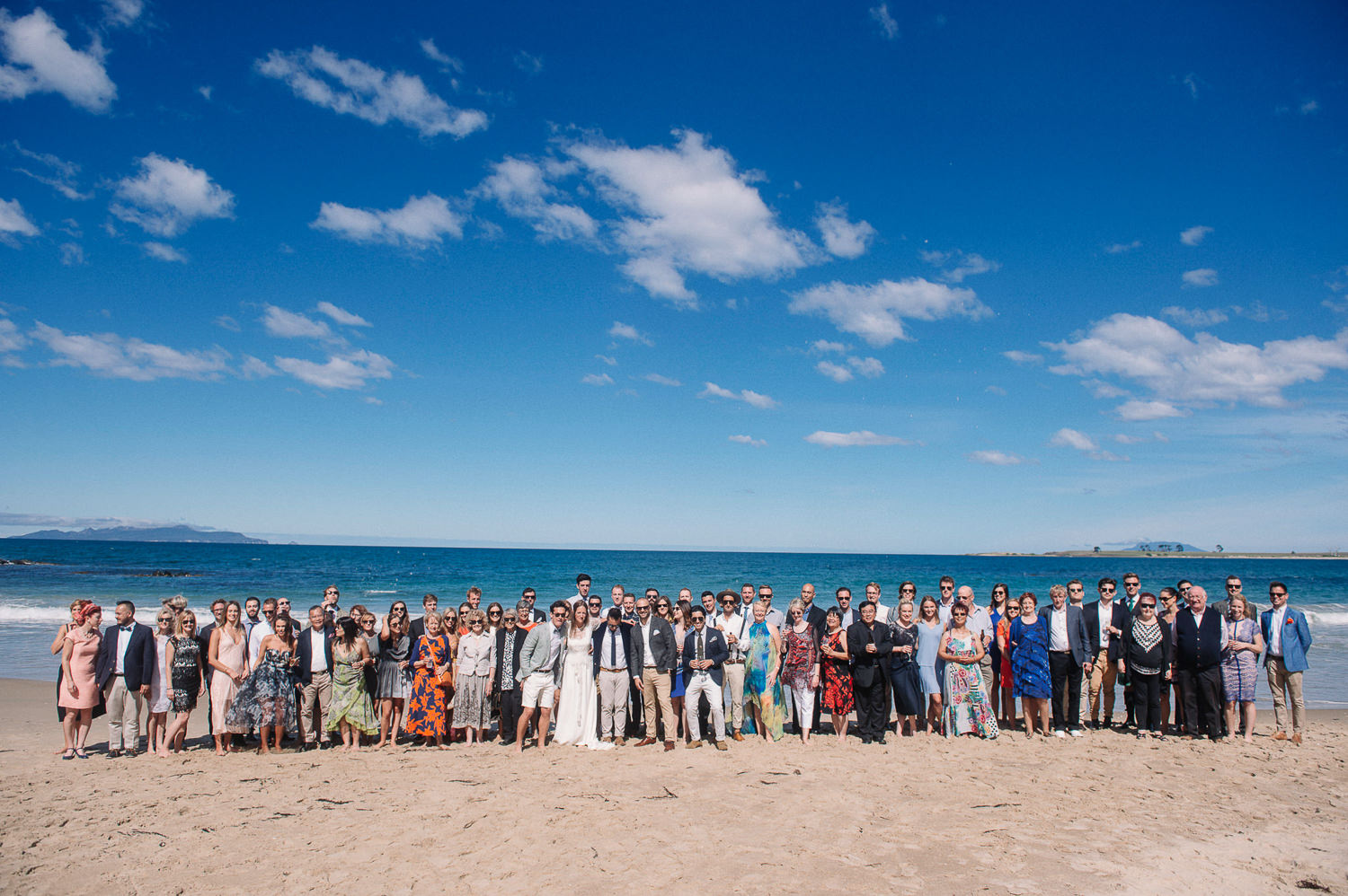 Tasmania_Beach_wedding