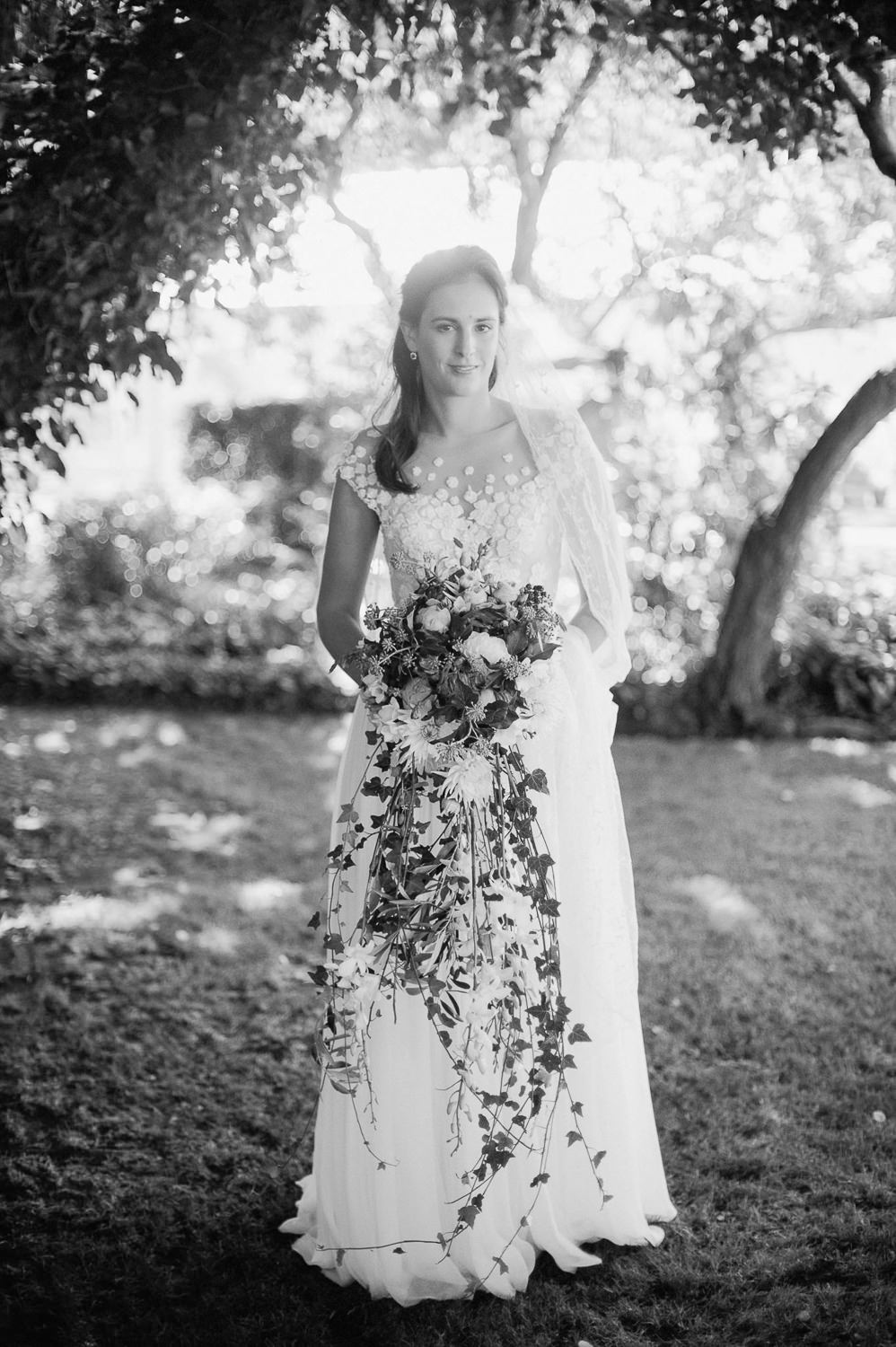 Mira_Zwillinger_bridal_gown