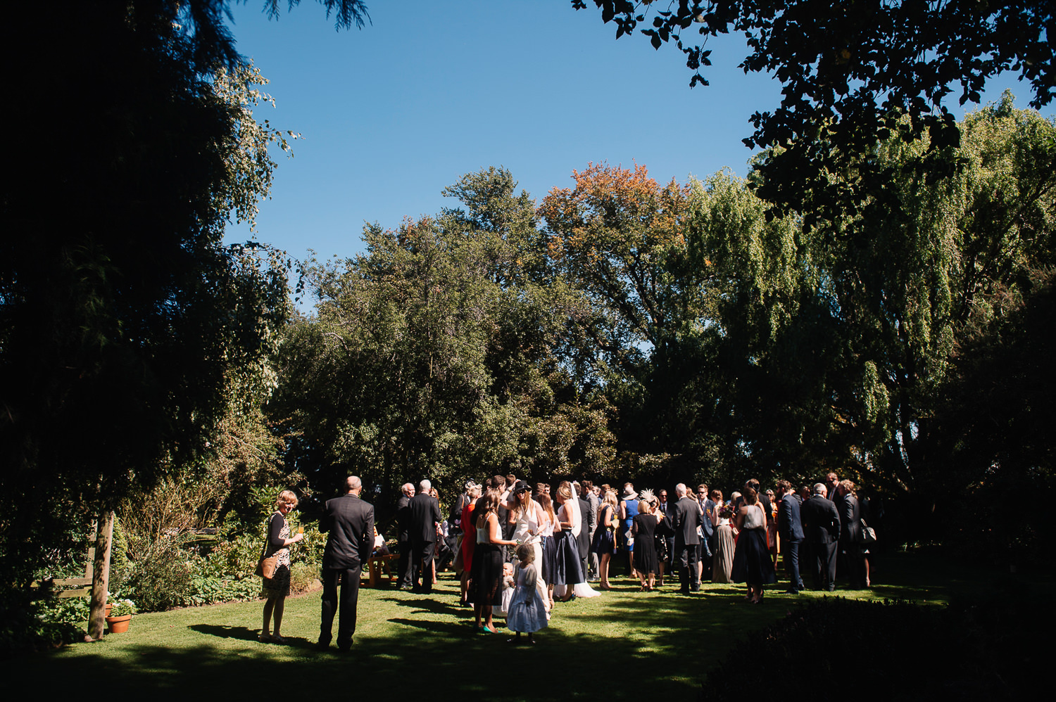 Country_Tasmanian_Wedding_27.jpg