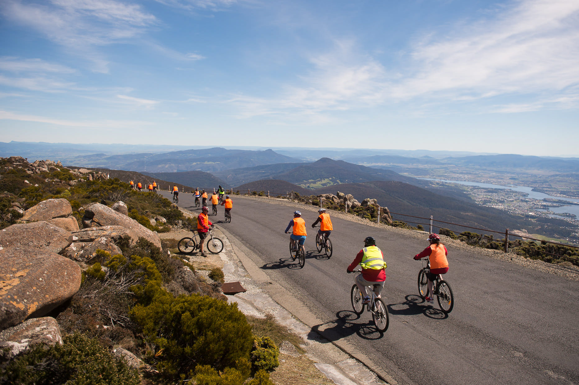 Tasmanian_Event_Photographer_03.jpg