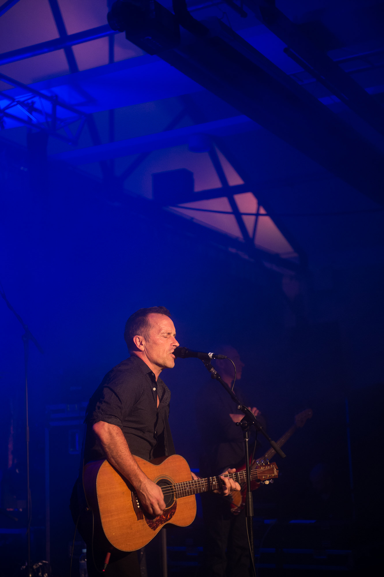 Tasmanian_Event_Photographer_18.jpg