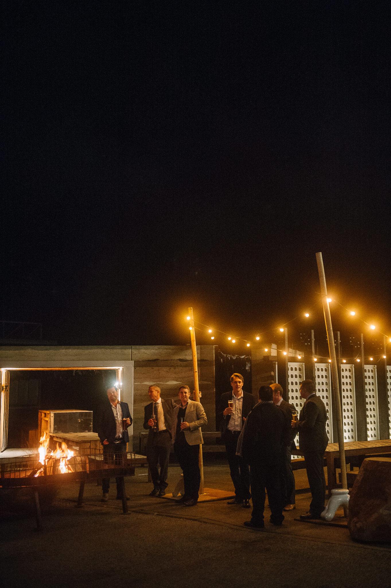 Tasmanian_Event_Photographer_37.jpg