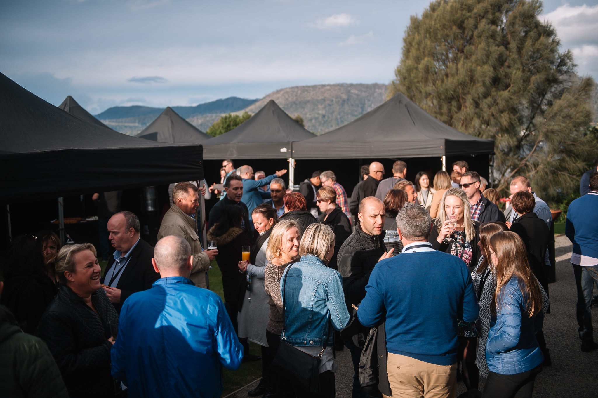 Tasmanian_Event_Photographer_39.jpg
