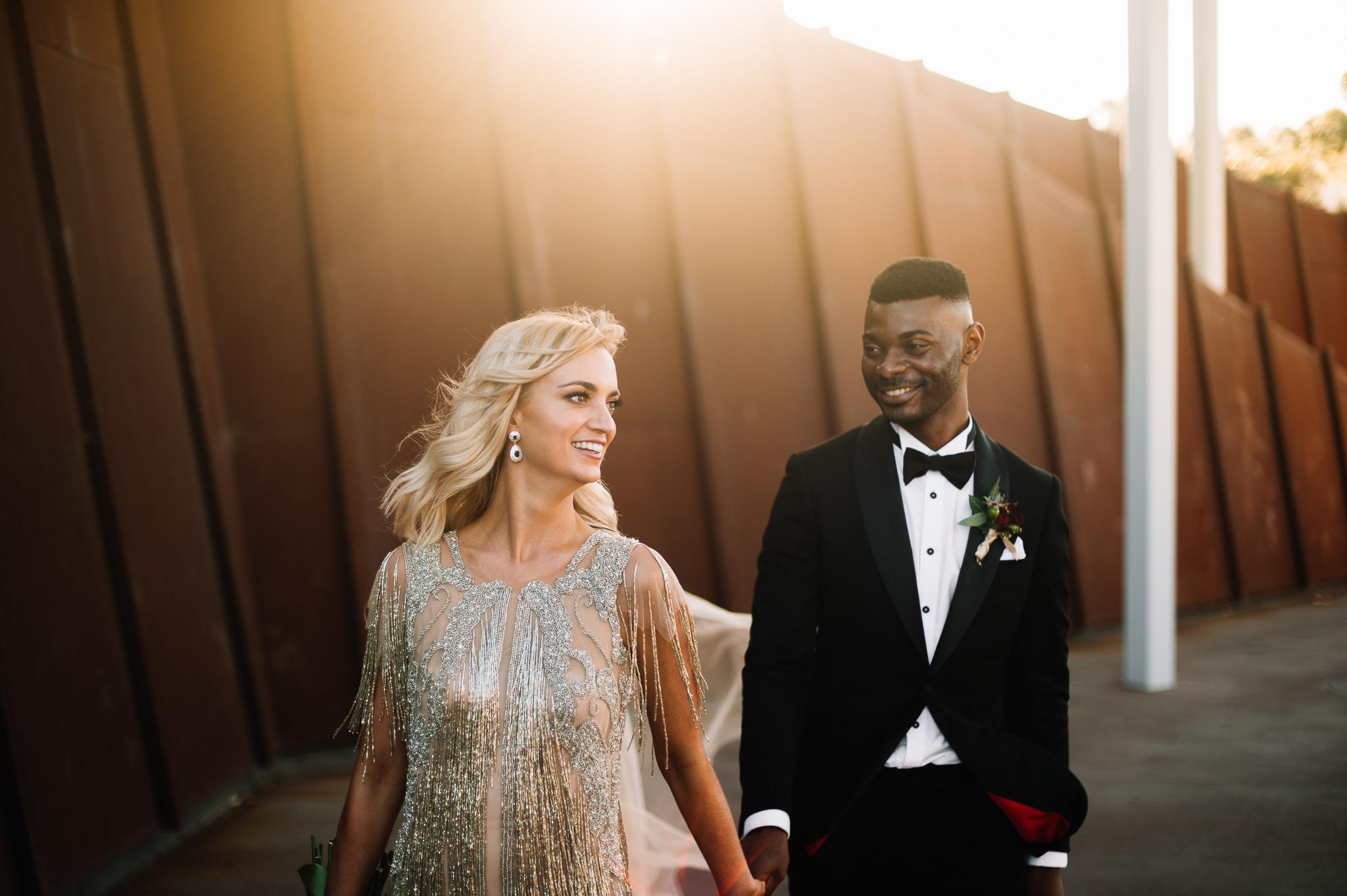 01_MONA_wedding_Jonathan_Wherrett.jpg