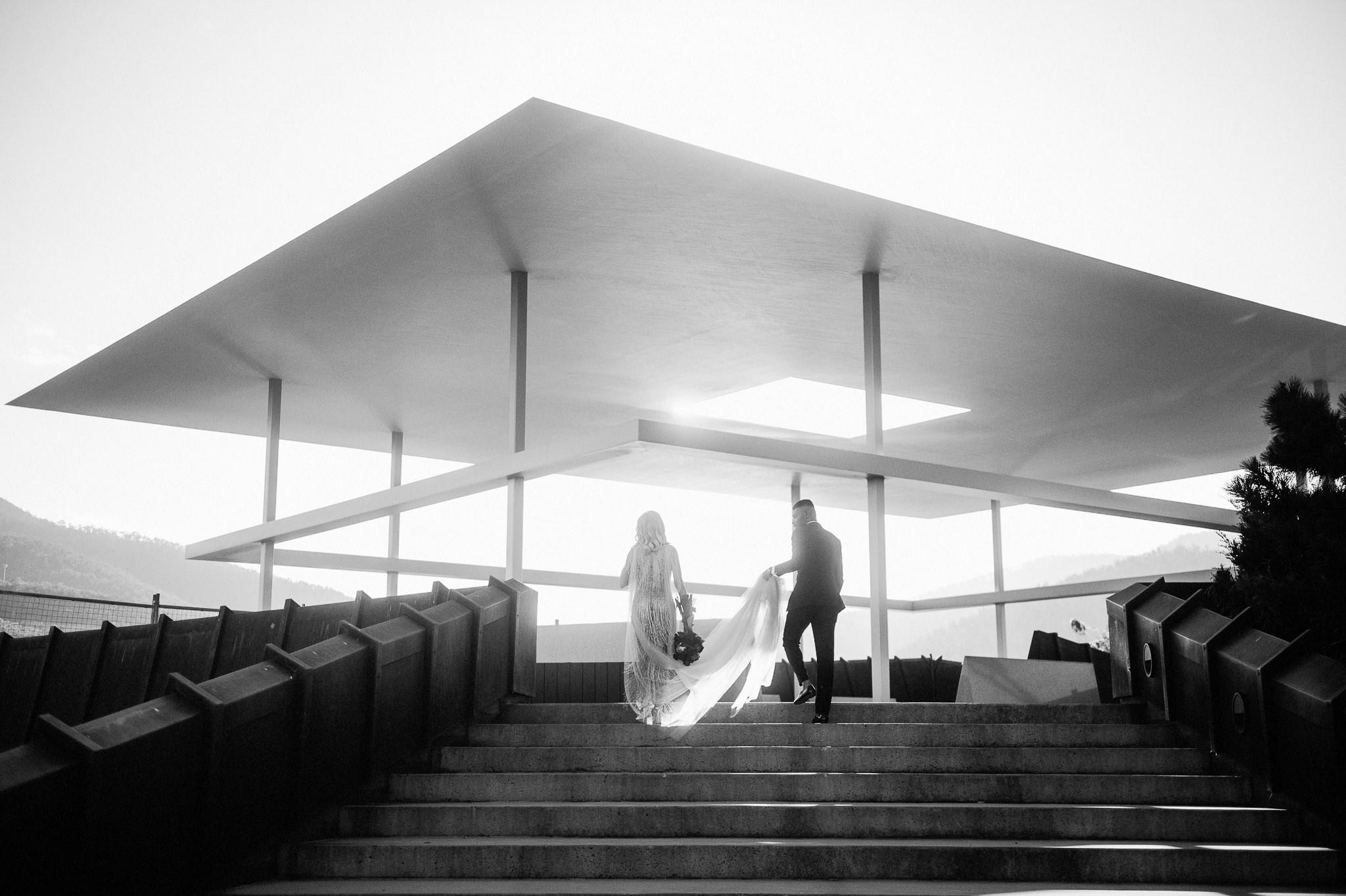 04_MONA_wedding_Jonathan_Wherrett.jpg