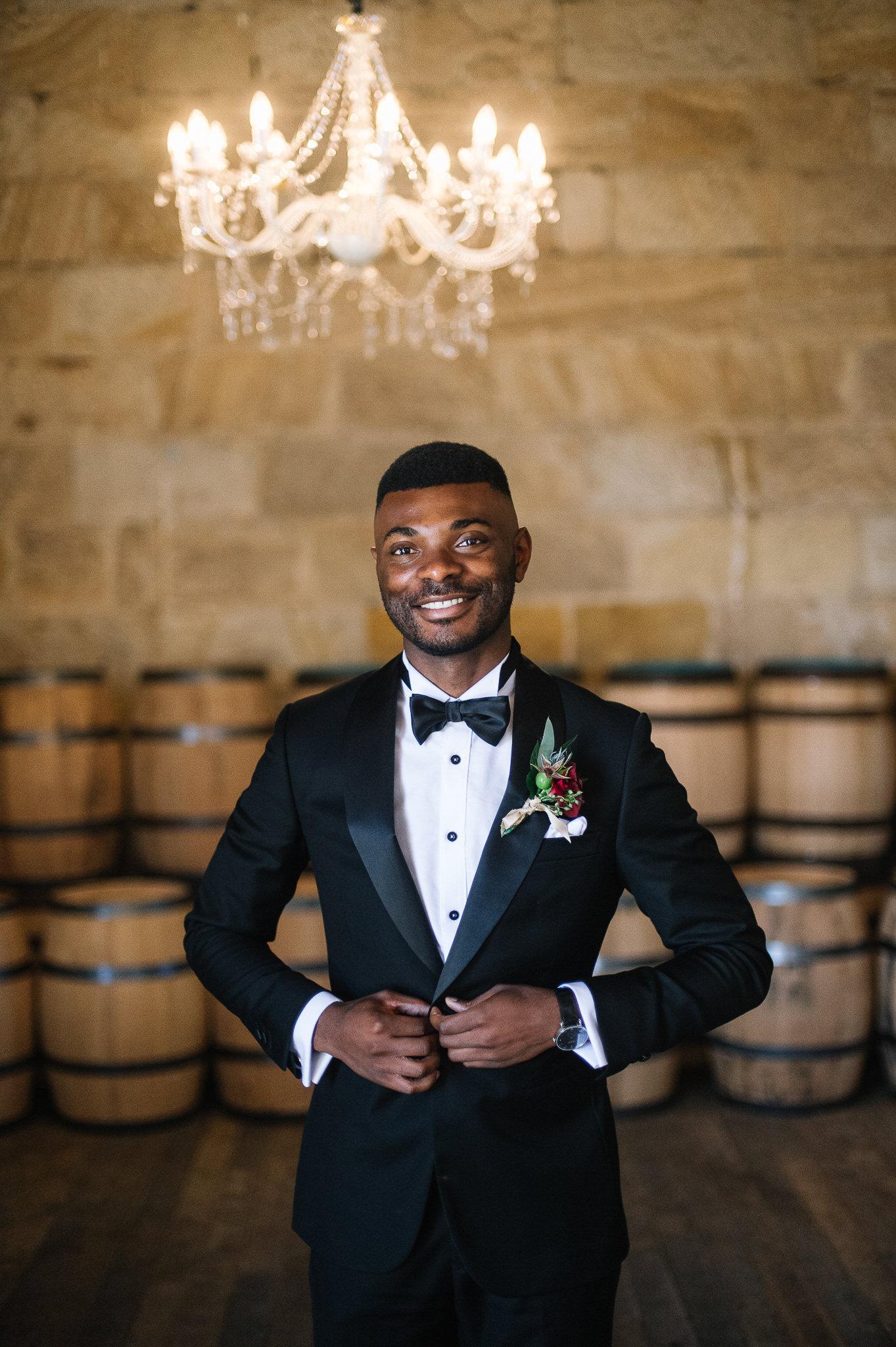 05_Shene_Estate_wedding_Jonathan_Wherrett.jpg