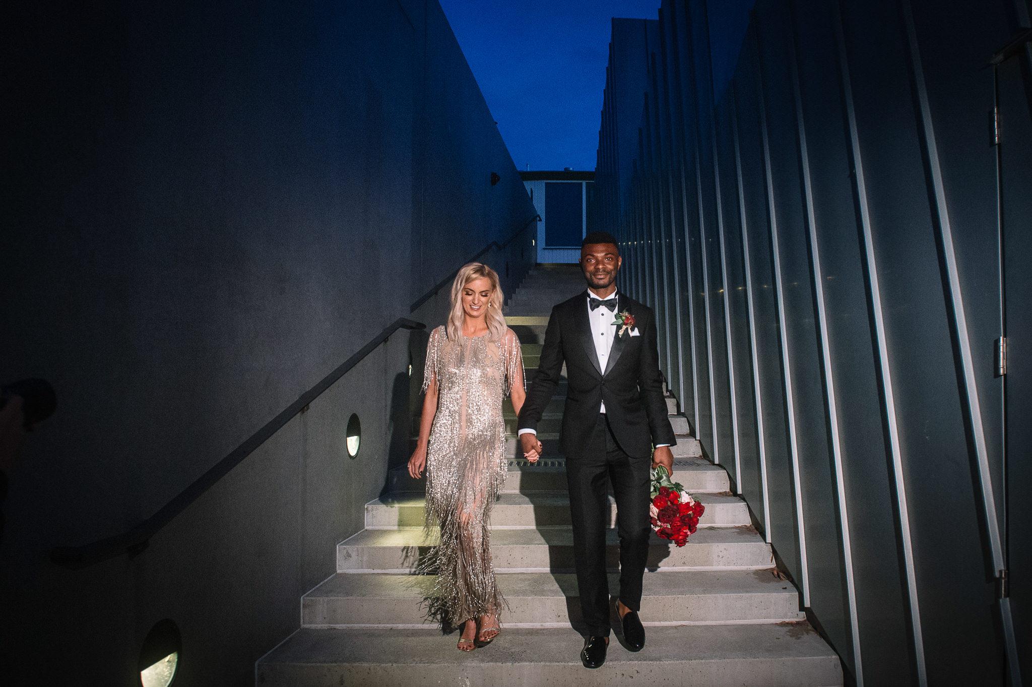 06_MONA_wedding_Jonathan_Wherrett.jpg