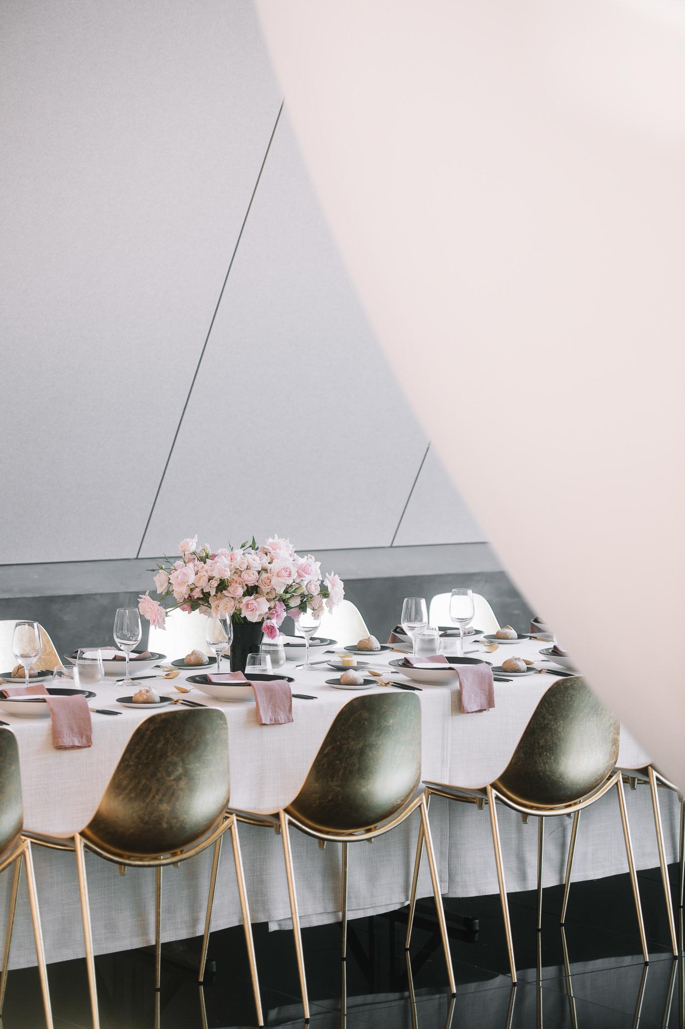 09_Faro_MONA_wedding_Jonathan_Wherrett.jpg