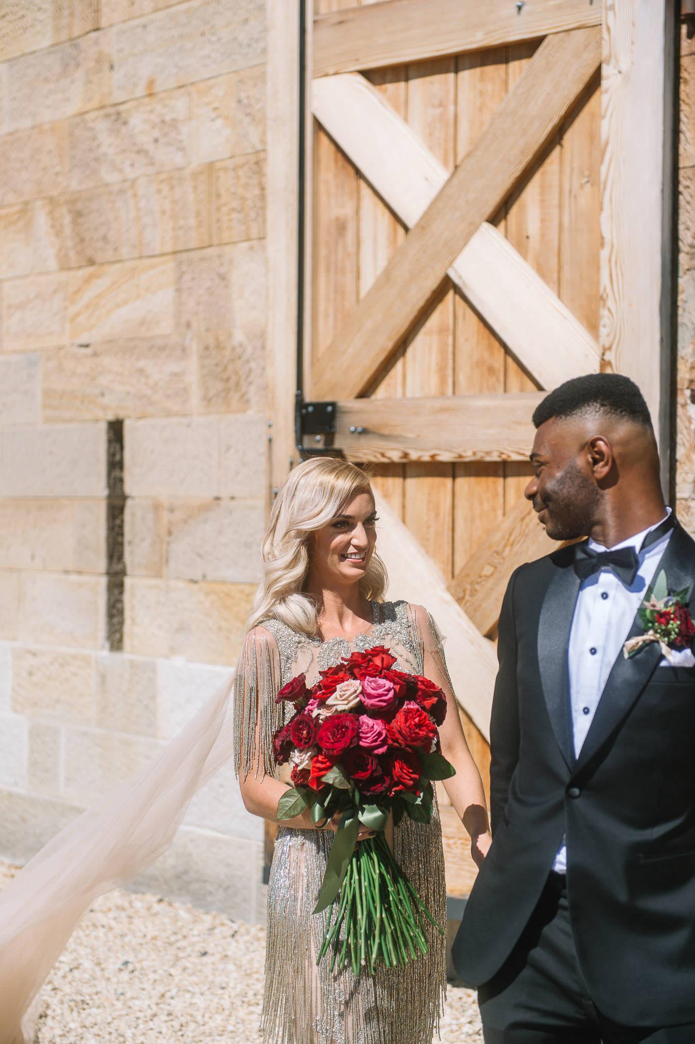 26_Shene_Estate_wedding_Jonathan_Wherrett.jpg