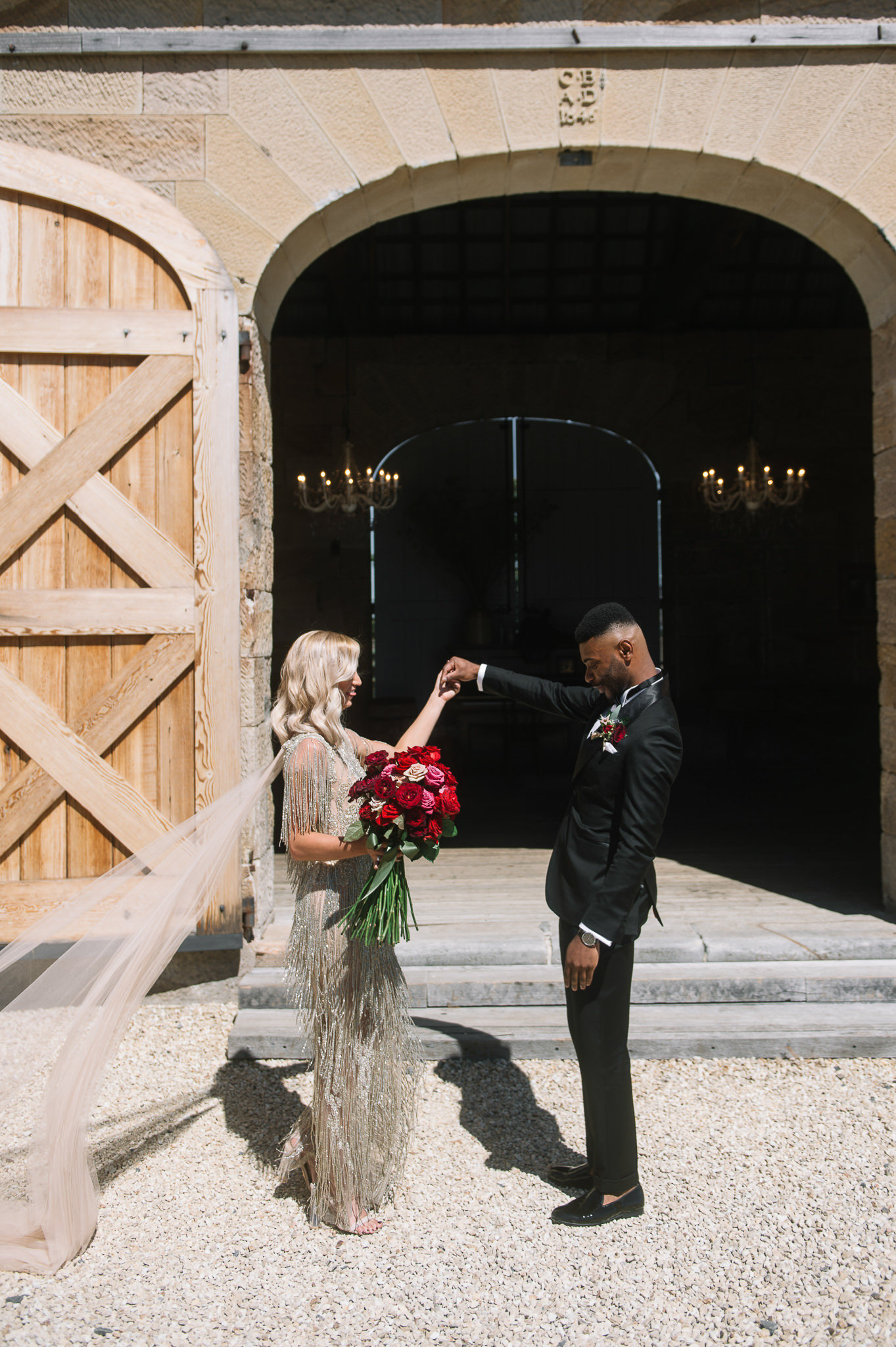 28_Shene_Estate_wedding_Jonathan_Wherrett.jpg