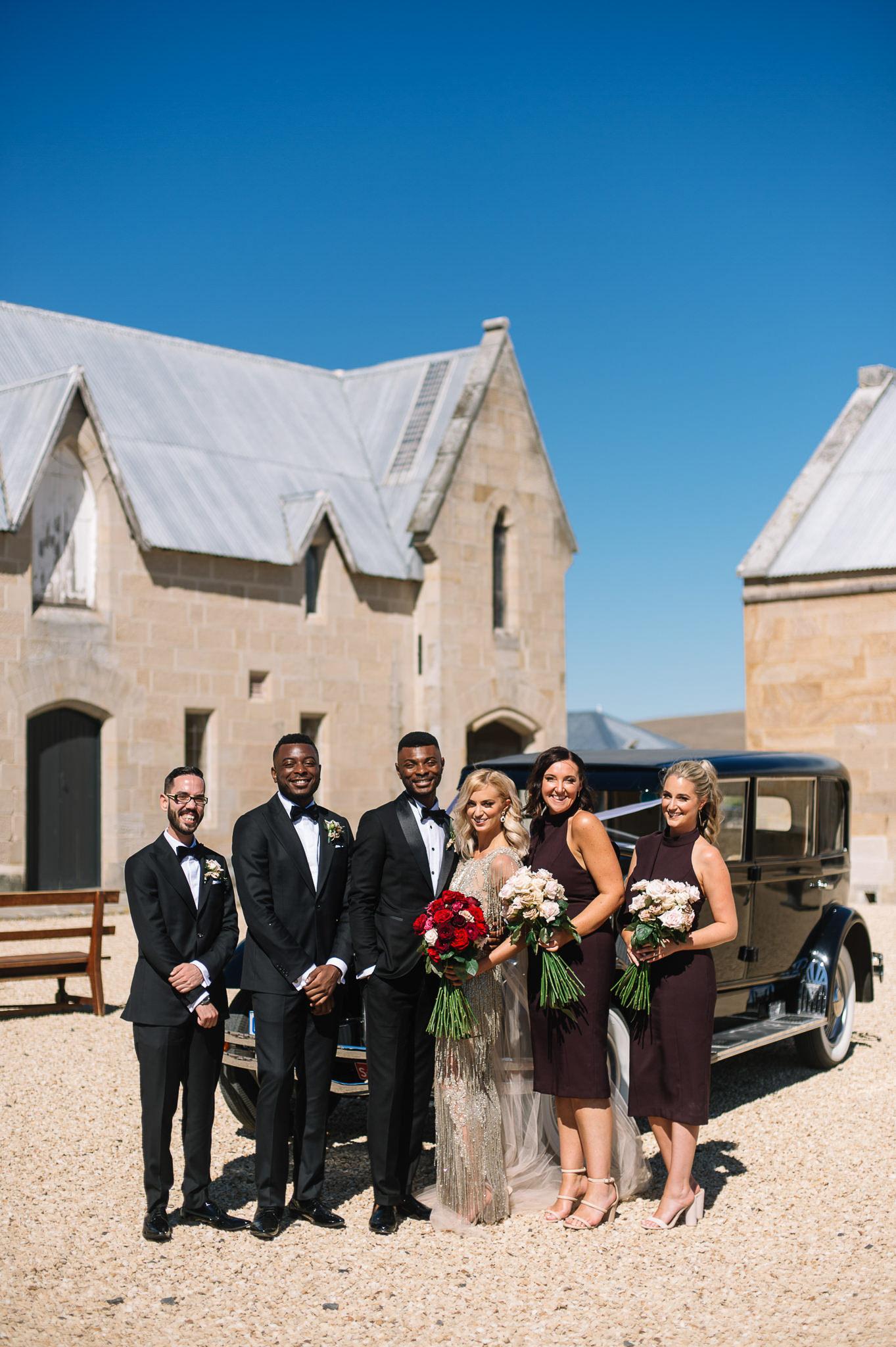 29_Shene_Estate_wedding_Jonathan_Wherrett.jpg