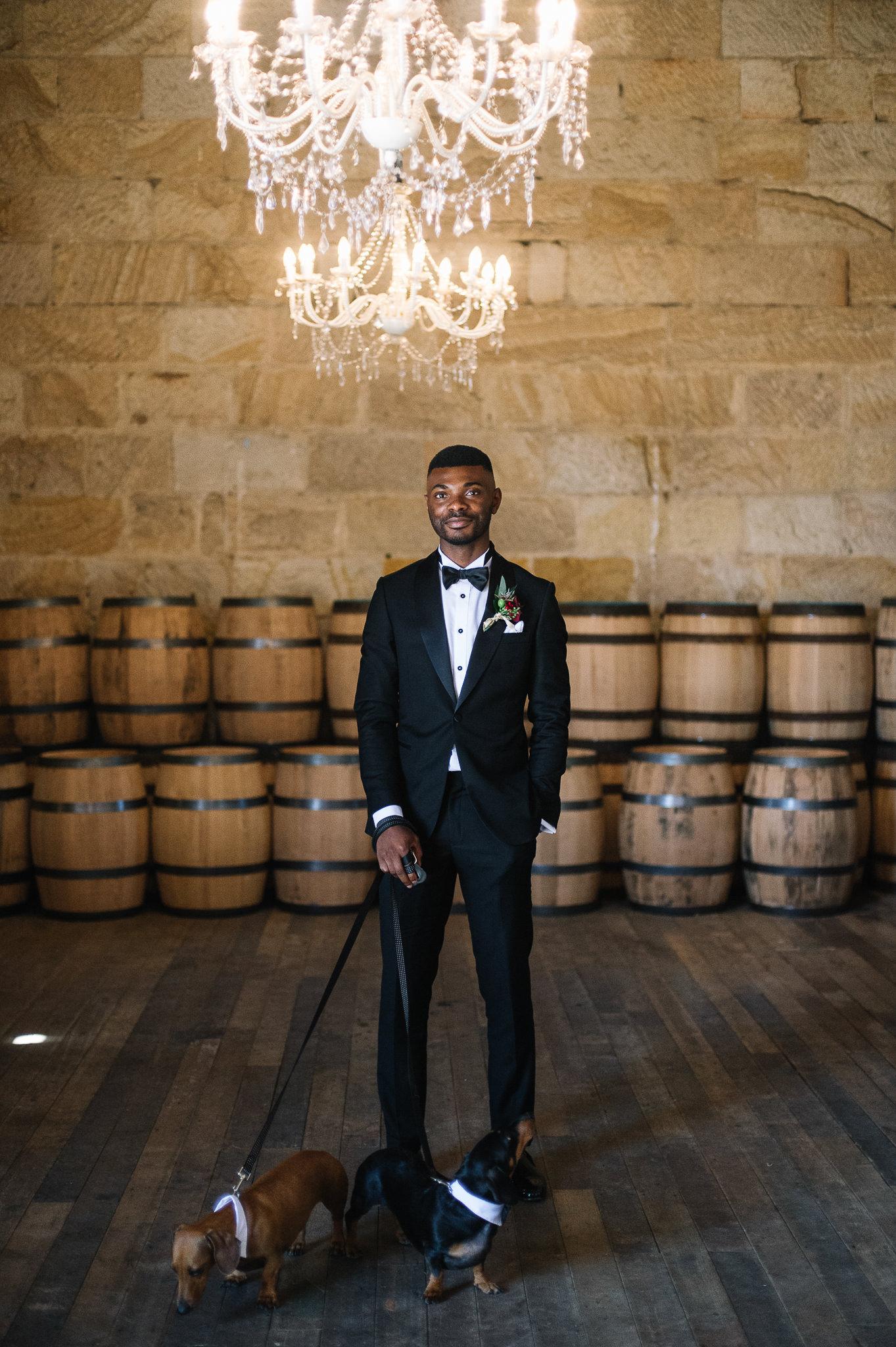 31_Shene_Estate_wedding_Jonathan_Wherrett.jpg