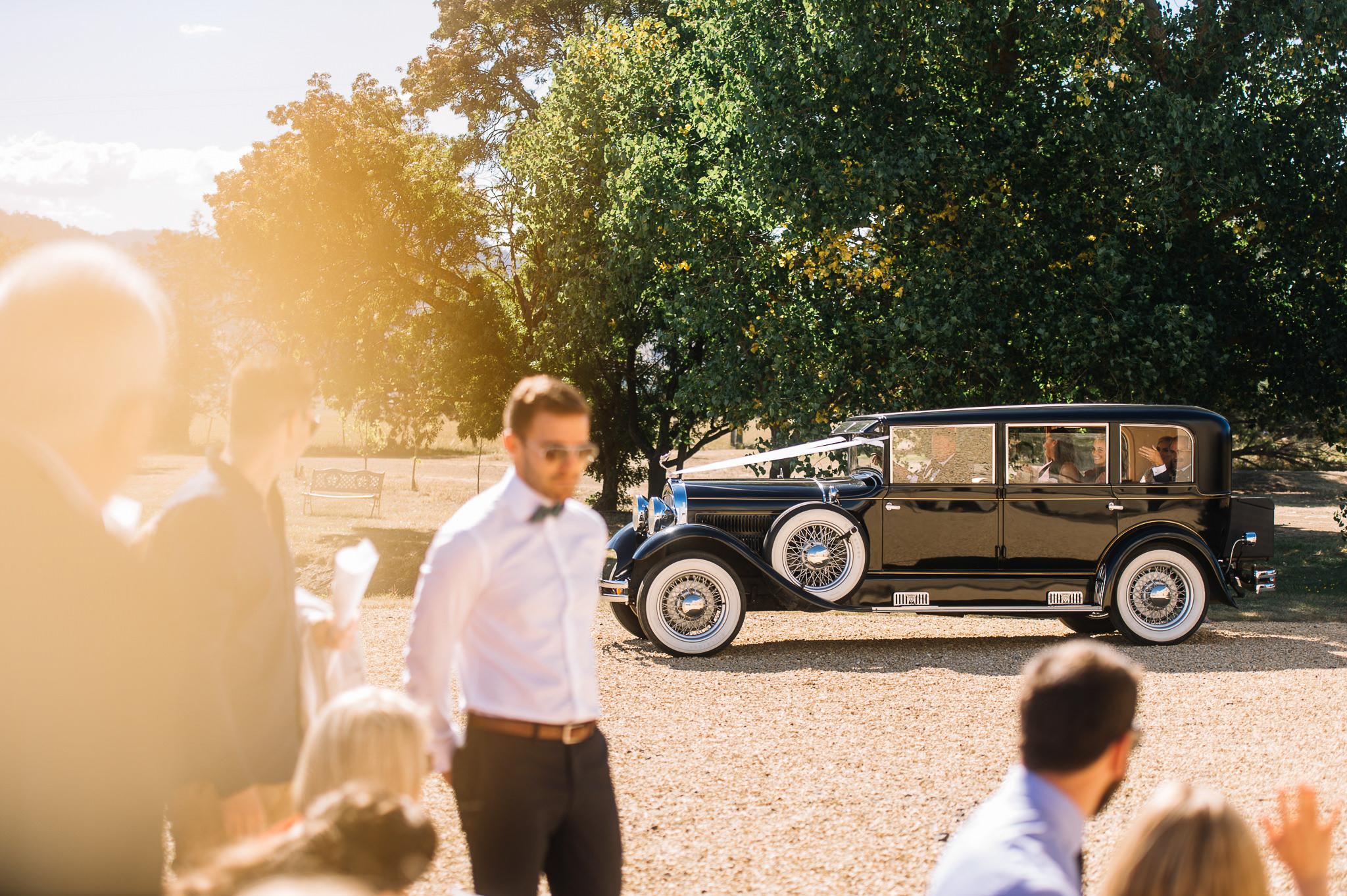 35_Shene_Estate_wedding_Jonathan_Wherrett.jpg