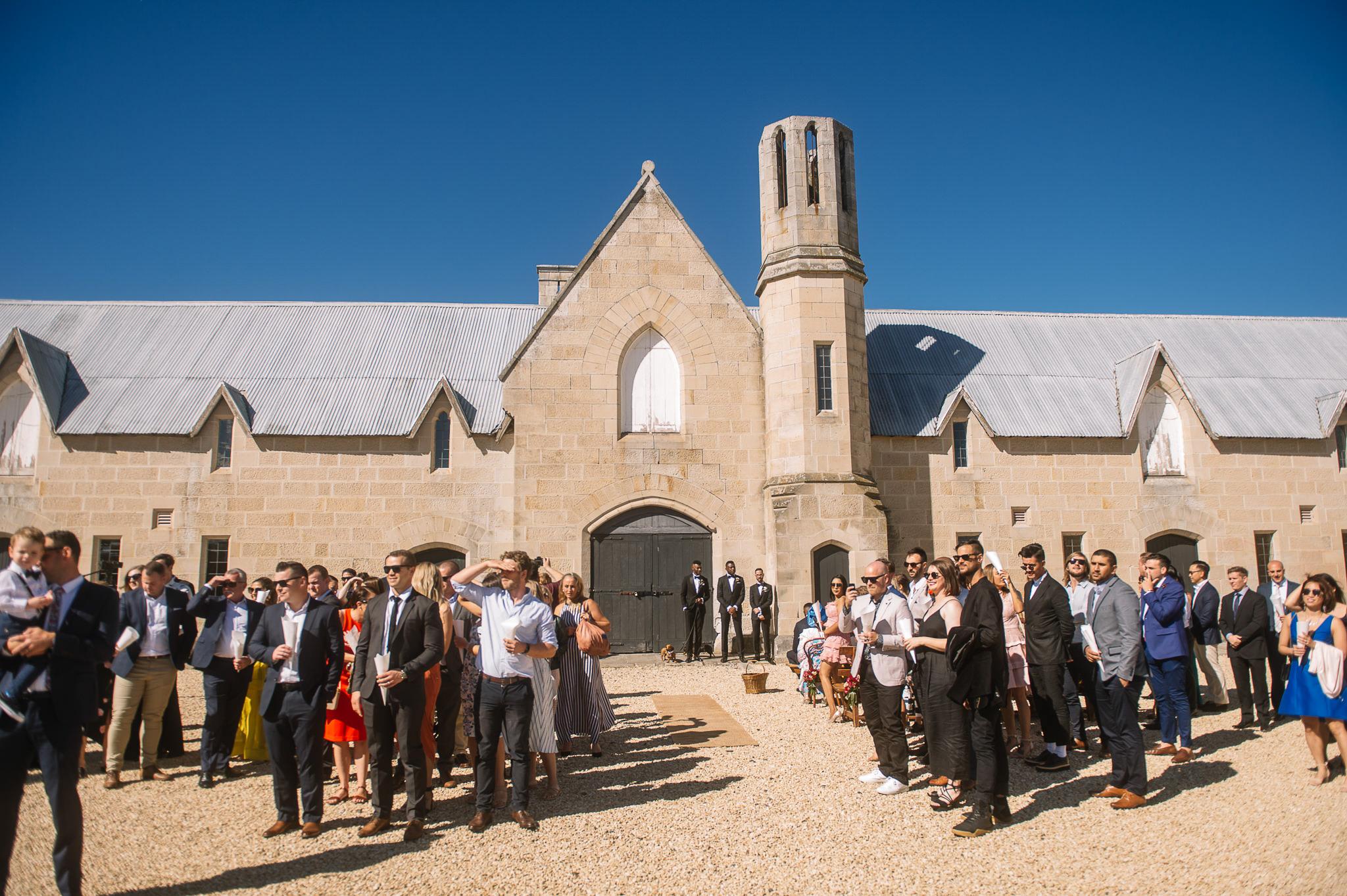 36_Shene_Estate_wedding_Jonathan_Wherrett.jpg
