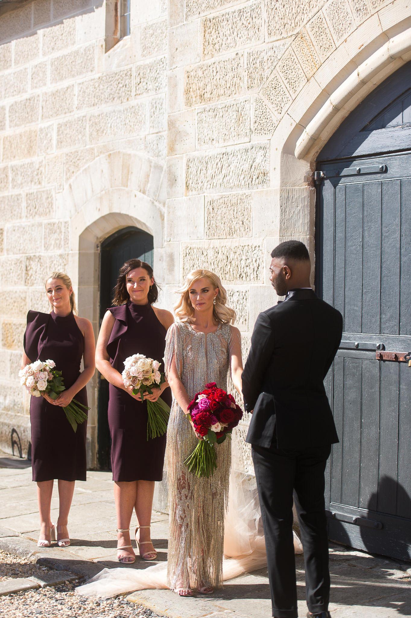 38_Shene_Estate_wedding_Jonathan_Wherrett.jpg