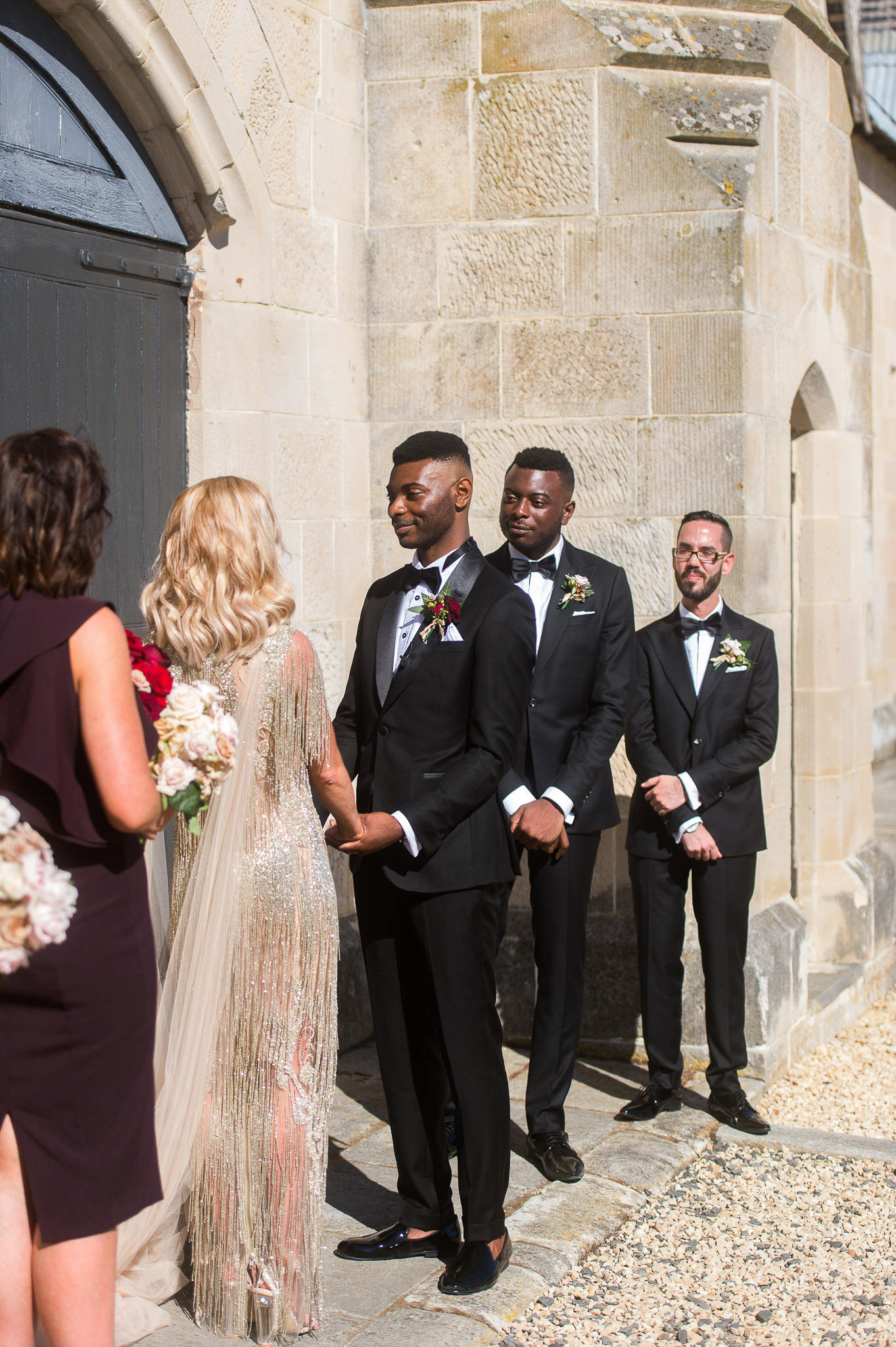 39_Shene_Estate_wedding_Jonathan_Wherrett.jpg